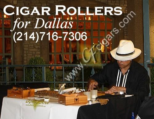 Cigar-Rollers-Dallas
