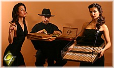 South Grand Prairie, DFW, Mansfield, Waxahachie, Cedar Hill, Plano, Grapevine, Frisco, Irving, Mesquite, Dallasm Sunnyvale, Woodway, Hewitt, McKinney, Legacy, are available for cigar roller events