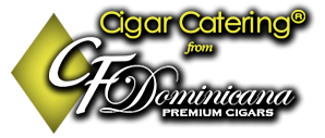 Cigar Roller Dallas (214)716-7306
